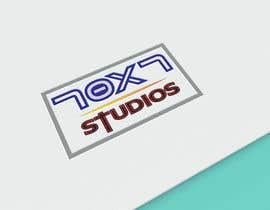 #309 cho Need a logo design bởi HiraAr
