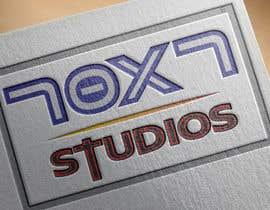 #310 cho Need a logo design bởi HiraAr
