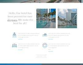 #13 for web designer, marketing, concept, social media, ad words by nadeemasghar03