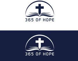 Nro 6 kilpailuun Logo for Church Ministry [CONTEST] käyttäjältä RiyadHossain137