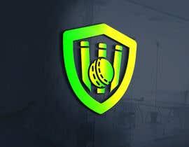 #11 for Build me a logo af asfCreation