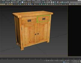 #10 for I'm looking for 3D Texture Expert specialized in using Substance Painter. by GR1D