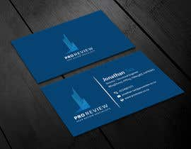 #229 for Business Card af sohelrana210005
