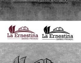 presti81 tarafından LOGO BARRIO PRIVADO için no 68