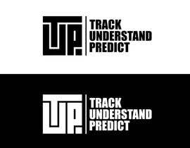 #143 для Track Understand Predict (TUP) от designstar050