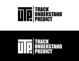 #154 для Track Understand Predict (TUP) от designstar050