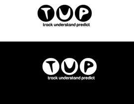 #237 для Track Understand Predict (TUP) от Rashidalam3119