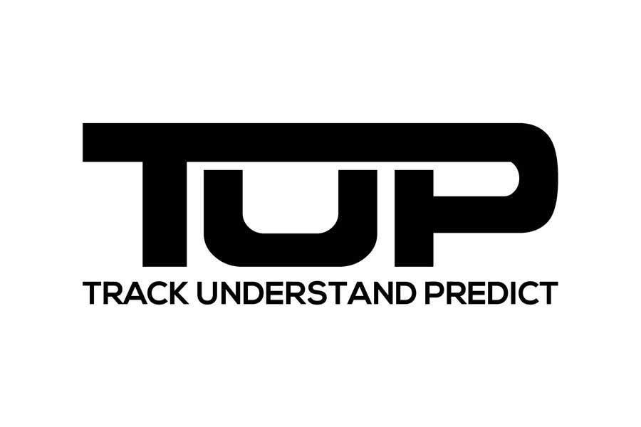 Конкурсная заявка №261 для Track Understand Predict (TUP)
