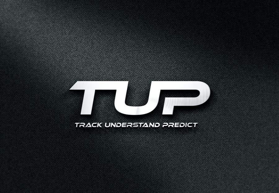 Конкурсная заявка №132 для Track Understand Predict (TUP)