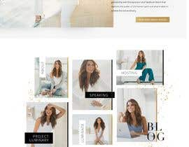 #21 for Templates for e-commerce website by twinklekaur
