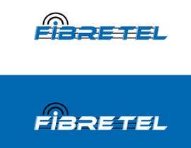#44 for logo for internet service provider af freelancershajiv
