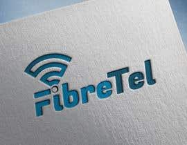 #85 for logo for internet service provider af dimaemad