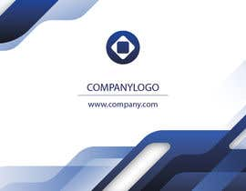 #10 for Logo and business card for Vacation Apartments af ranam4665