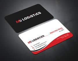 abdulmonayem85 tarafından I need a business card. için no 15