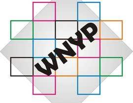 mafernan tarafından Design a Logo for professional corporate consultant company için no 16