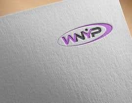 JaizMaya tarafından Design a Logo for professional corporate consultant company için no 54
