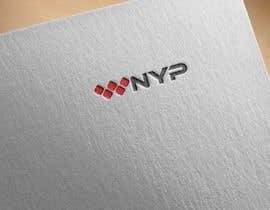 JaizMaya tarafından Design a Logo for professional corporate consultant company için no 58
