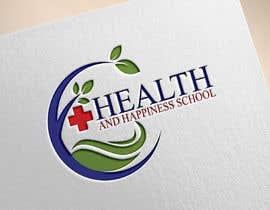 sohelakhon711111 tarafından Design a logo an event graphic and a flyer için no 75