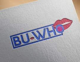 #42 for Logo for lipgloss line af designermamun57