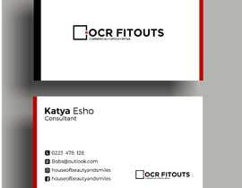 #395 untuk Professionally Designed Logo for a Website, Stationary and Apparel. oleh shauryasinfotech