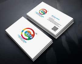 cmtfarjana tarafından Visiting Card Design için no 48