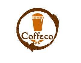 #50 untuk A logo for an eco friendly coffee cup brand (PLEASE READ DESCRIPTION) oleh istahmed16