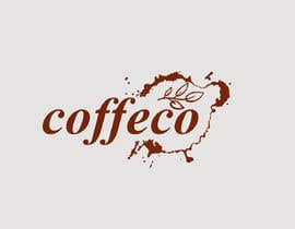 #41 untuk A logo for an eco friendly coffee cup brand (PLEASE READ DESCRIPTION) oleh noobguy19