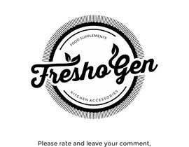 mughal8723 tarafından Design me a Logo for my new brand için no 146