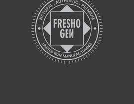 adiwangsa tarafından Design me a Logo for my new brand için no 153