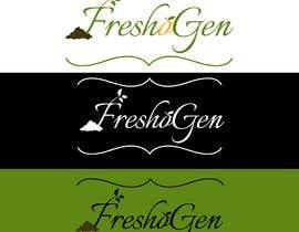 #148 untuk Design me a Logo for my new brand oleh tyronechirima