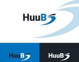 mstshahinur949 tarafından Design a logo for a company için no 14