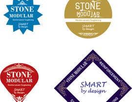 #25 for I need labels designed af Zamanbab
