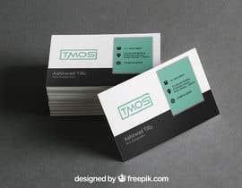 #22 untuk Brand Designs Required oleh emu_kti