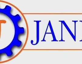 #100 untuk Design a Logo for JANNA oleh lkonrad