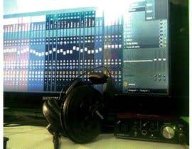 #19 cho Arrange a 90 sec rock/metal/electronic song fragment bởi Castelo96