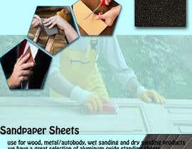 #8 для Shopify theme design от Mitacse107