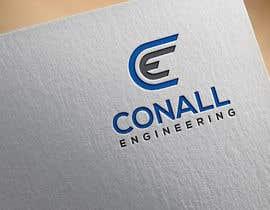 #209 untuk Logo Design for company in US oleh sudaissheikh81
