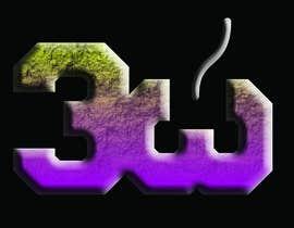 Nro 113 kilpailuun Make a Logo käyttäjältä edyguardo