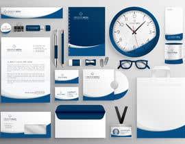 mehedibondhon tarafından Corporate Identity Kit for 5 Companies with Website Content and Business Profile için no 5
