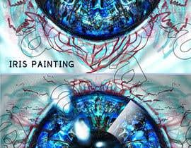 #7 для Iris Eye Design от unsoftmanbox