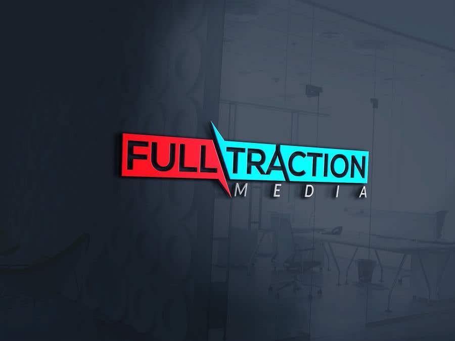 Konkurrenceindlæg #267 for Design a logo FTM