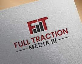 #48 pentru Design a logo FTM de către alaminsumon00