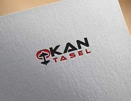 tanvirahmmed67 tarafından Need a logo & Business Card design for Fitness Trainer  PT için no 96