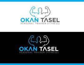 designersum0n tarafından Need a logo & Business Card design for Fitness Trainer  PT için no 86