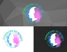 #7 for create my logo af mustafa8892