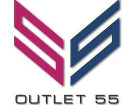 prdrpos tarafından Crear logotipo para tienda en línea de marca de lujo için no 92