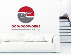 #362 cho DC WOODWORKS & DESIGN bởi mahedims000
