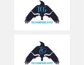 "#37 untuk Design a Logo for Handmade ""Boho"" Boutique Jewellery oleh erupt"