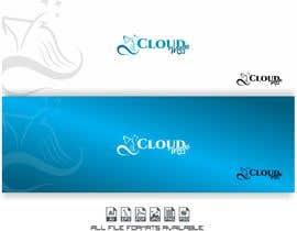 #233 for Logo Contest af alejandrorosario