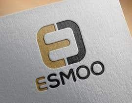 mahtabHT tarafından Simple logo design for mobile phone accessories için no 41